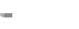 LuceoSports Logo